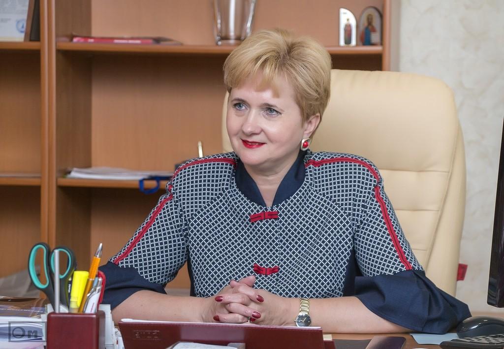 Татьяна Соцкая: Твери нужны новые маршруты