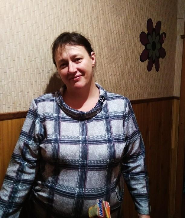 Наталья Тарусова: Автобусы должны ходить так же часто, как маршрутки