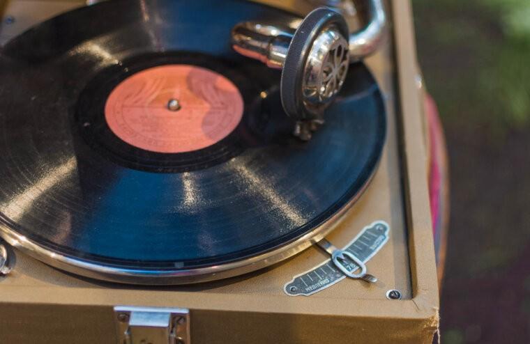 В тверской  библиотеке имени Горького прозвучит музыка 20 века