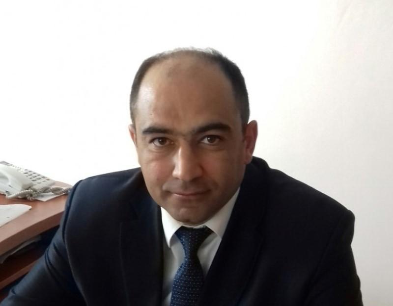 Артур Арушанян: Мы хотим, чтобы село жило, а не выживало