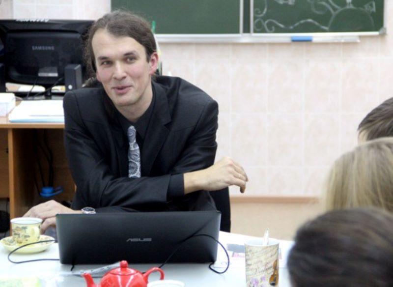 Григорий Бакус: Новые коммуникации приводят к экономическому расцвету территорий