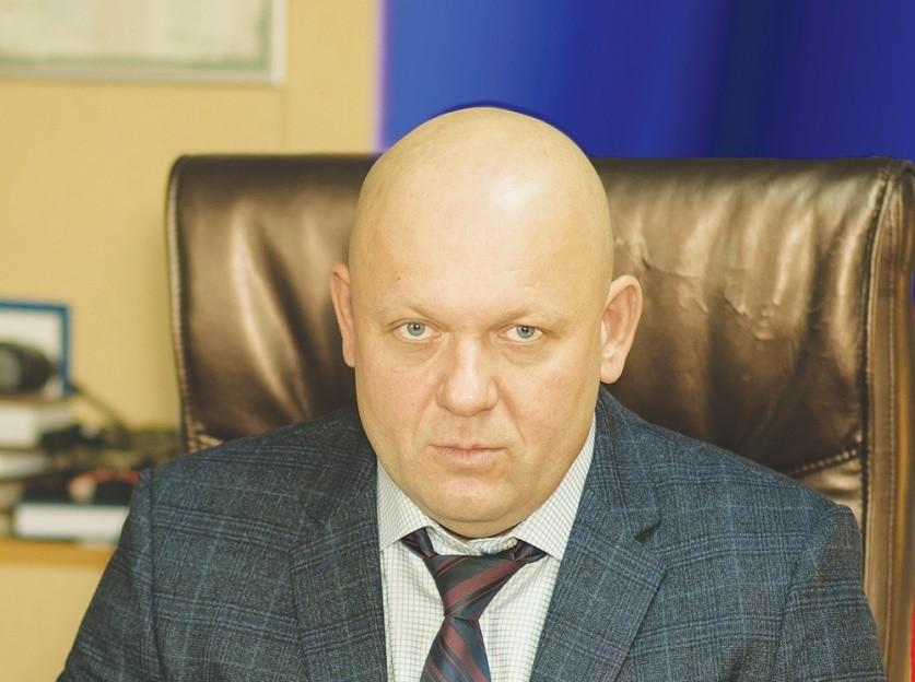 Собрание депутатов Жарковского района приступило к решению поставленных задач