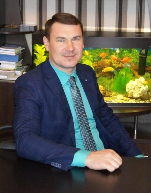 Андрей Ковалев: Кластерный подход еще больше сблизит нас с потенциальными работодателями и властью