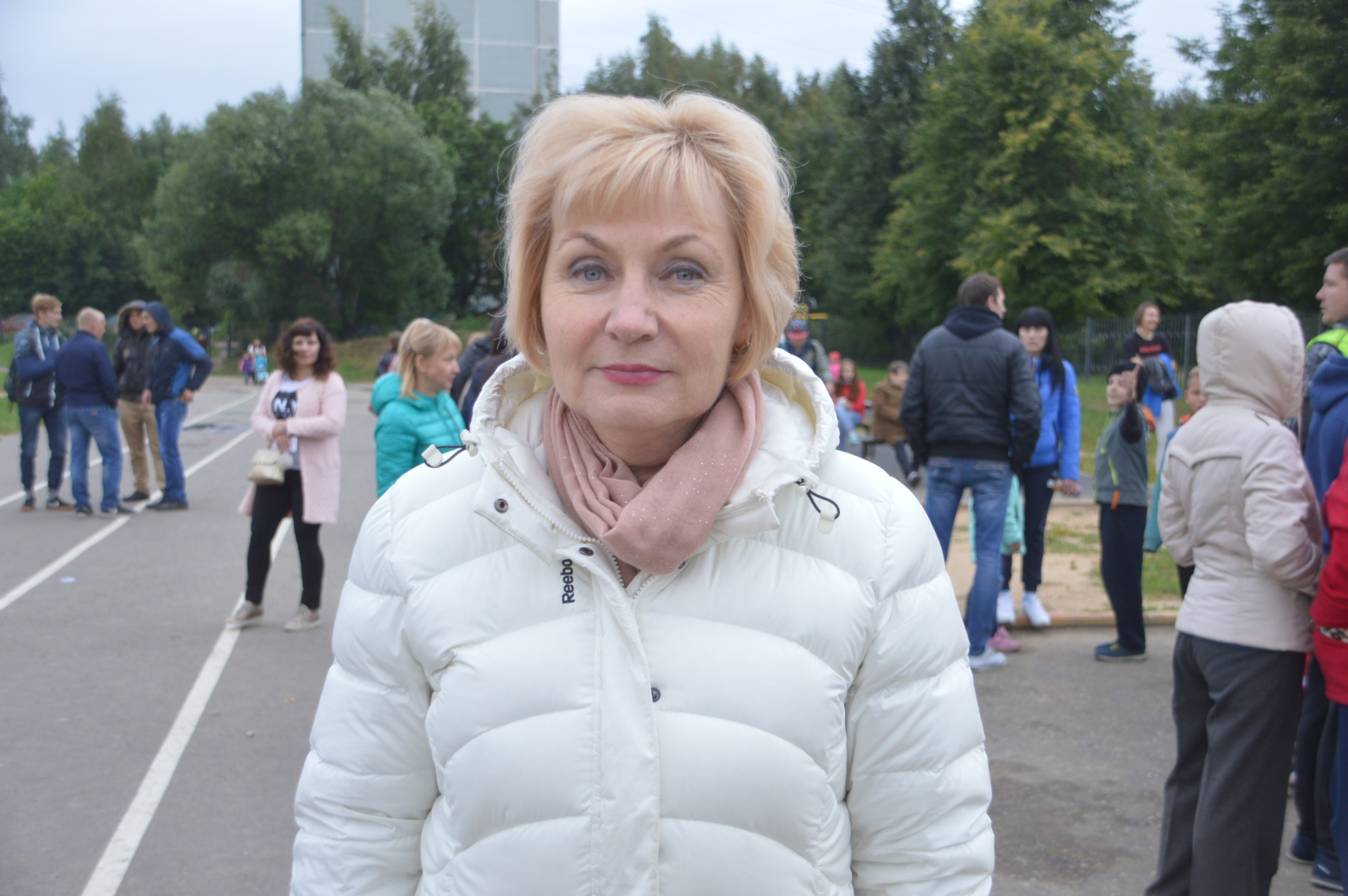 Наталья Павлюк: Трамвай – это часть нашей исторической памяти