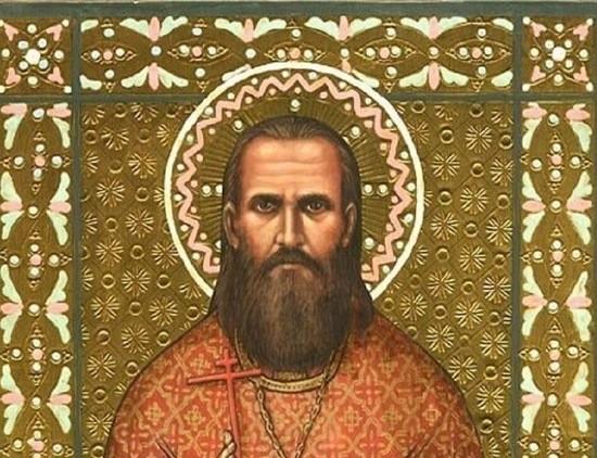 В Тверской области прошли традиционные Свято-Дмитриевские чтения
