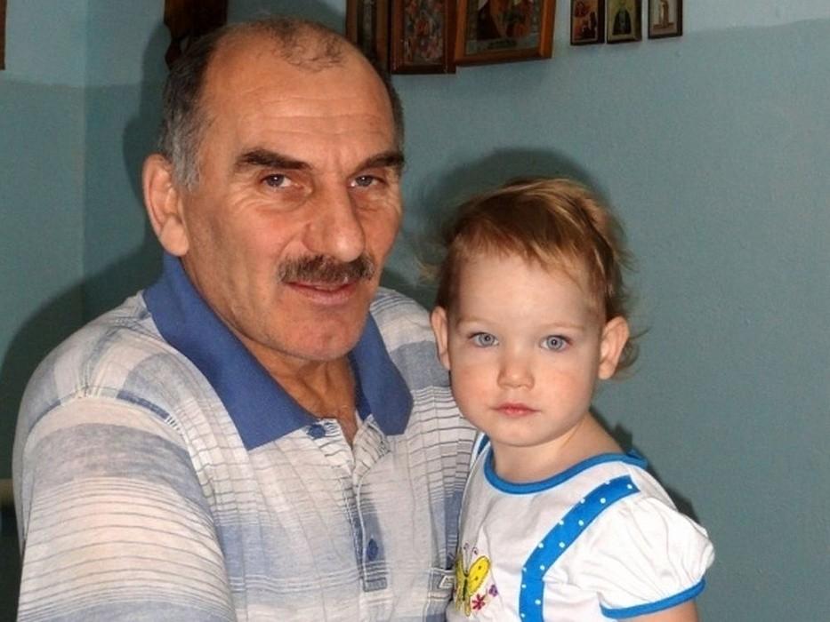 Эдуард Косиковский: Поддержка, которую получают многодетные семьи в нашем регионе, действительно очень серьезная
