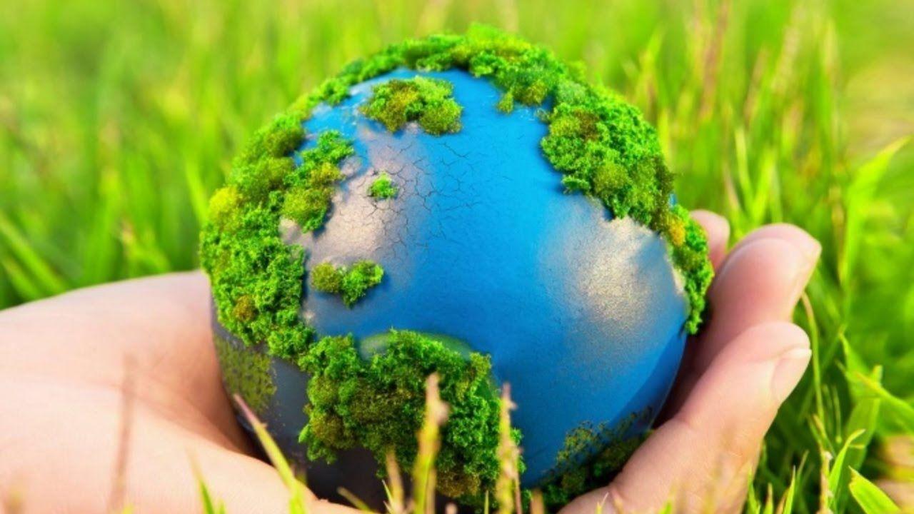 В Твери поколение NEXT встанет на защиту будущего планеты