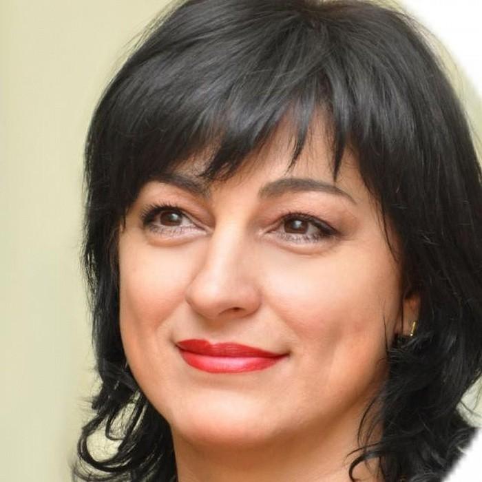 Ирина Шереметкер: В Твери есть успешный опыт подготовки кадров «под запрос»