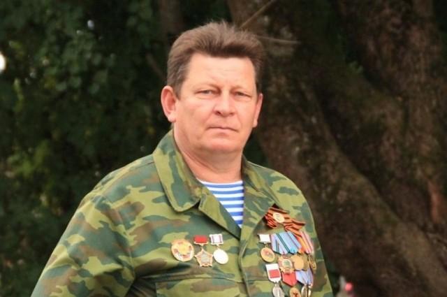 Сергей Бойков: 3-D моделирование воинских мемориалов поможет спасти многие из них
