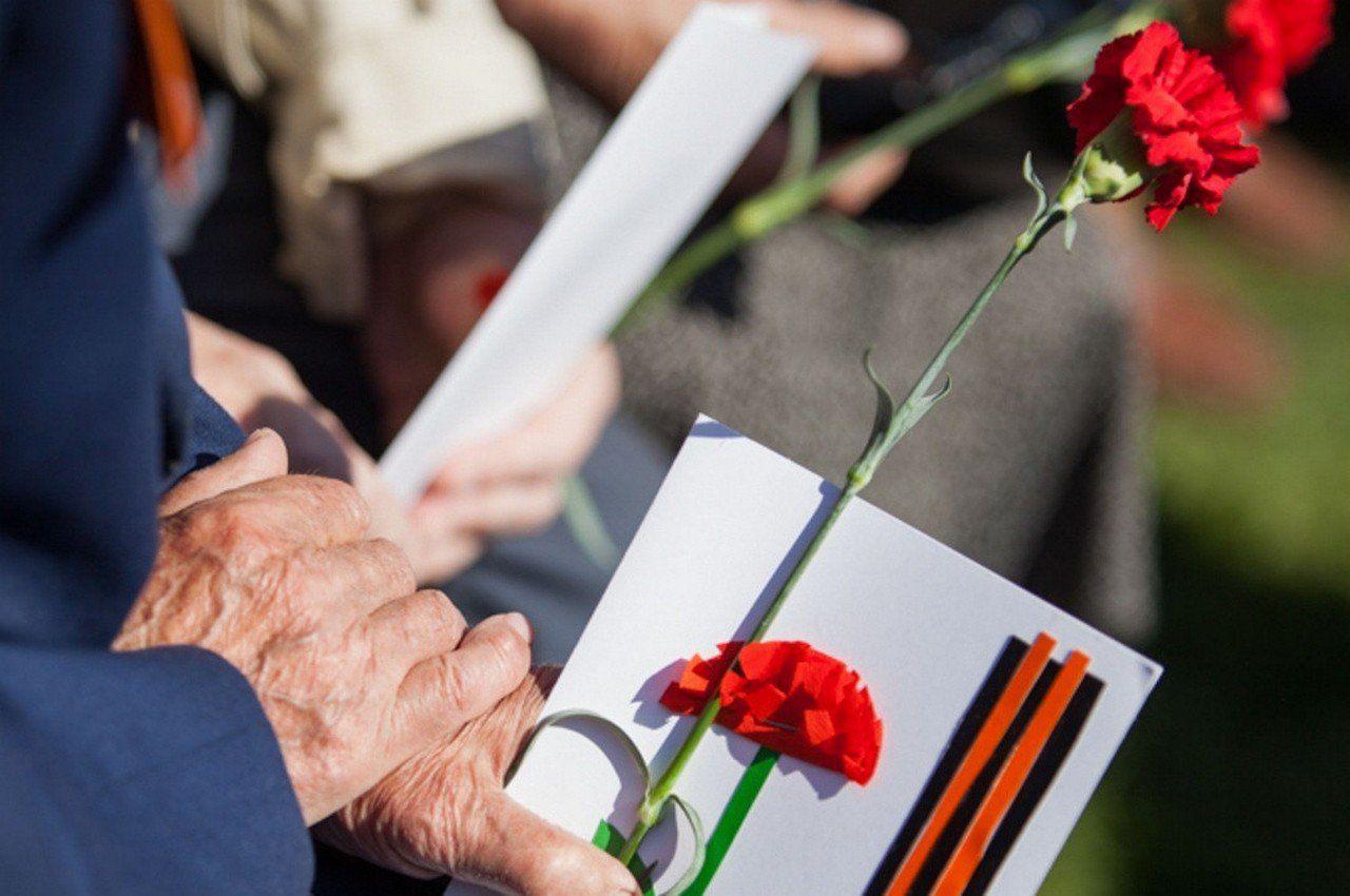 Ветеранам Великой Отечественной войны в Тверской области выплатили более 700 млн рублей