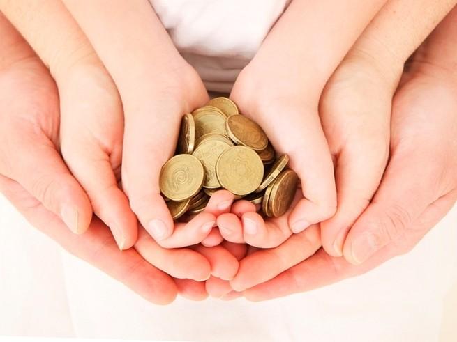 71 молодая семья Тверской области получила региональную поддержку на частичное погашение ипотеки