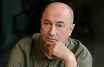 Режиссер Геннадий Шапошников представит в Твери спектакль «Доходное место»
