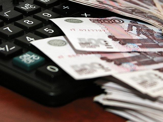 Тверскому предпринимателю возместили часть затрат на покупку туристического автобуса