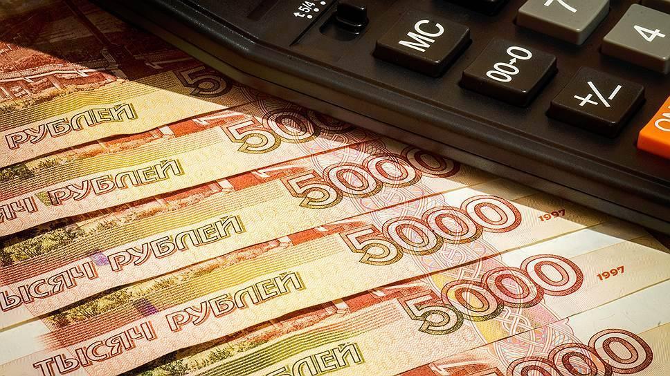 Четыре НКО Тверской области получат гранты из регионального бюджета