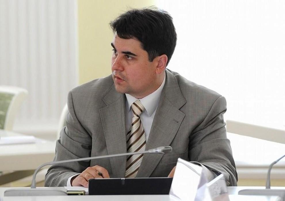 Антон Стамплевский: Важна поддержка реального сектора экономики