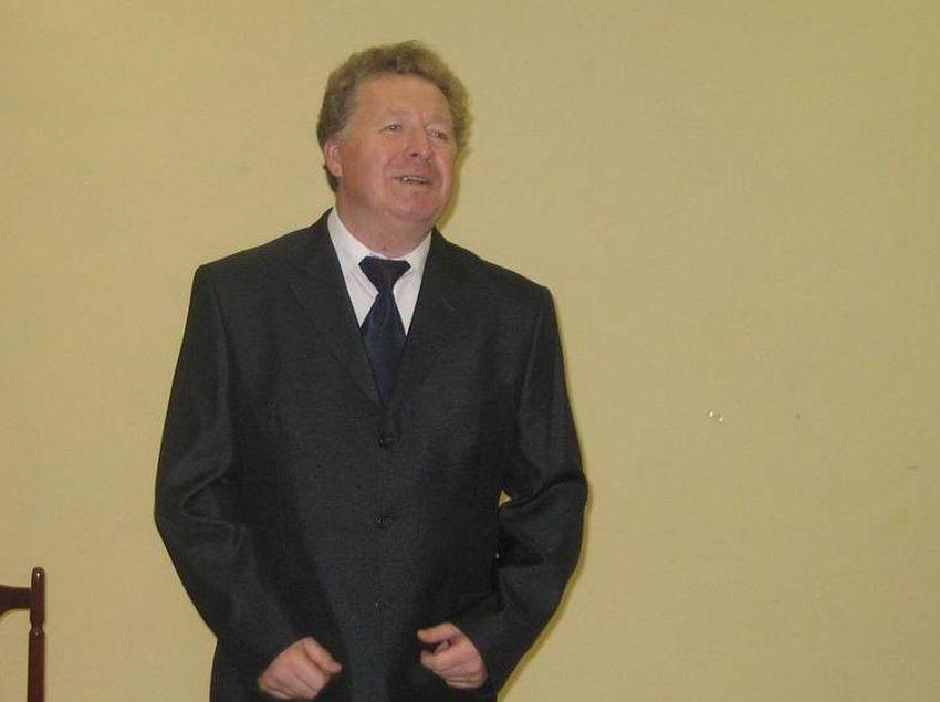 Раннего Чехова прочтут на литературном концерте в Твери