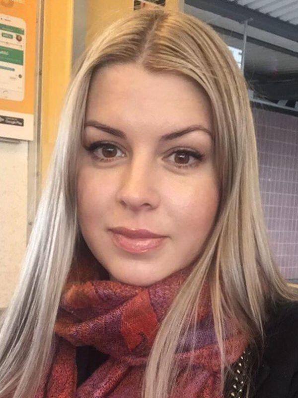 Марина Цуркан: «Позитивно, что доходная часть бюджета превышает расходную»