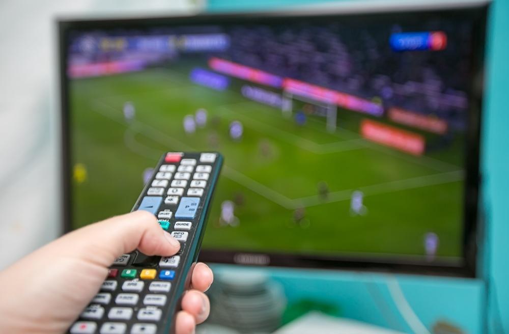 Программы регионального телеканала будут выходить в эфир в цифровом формате