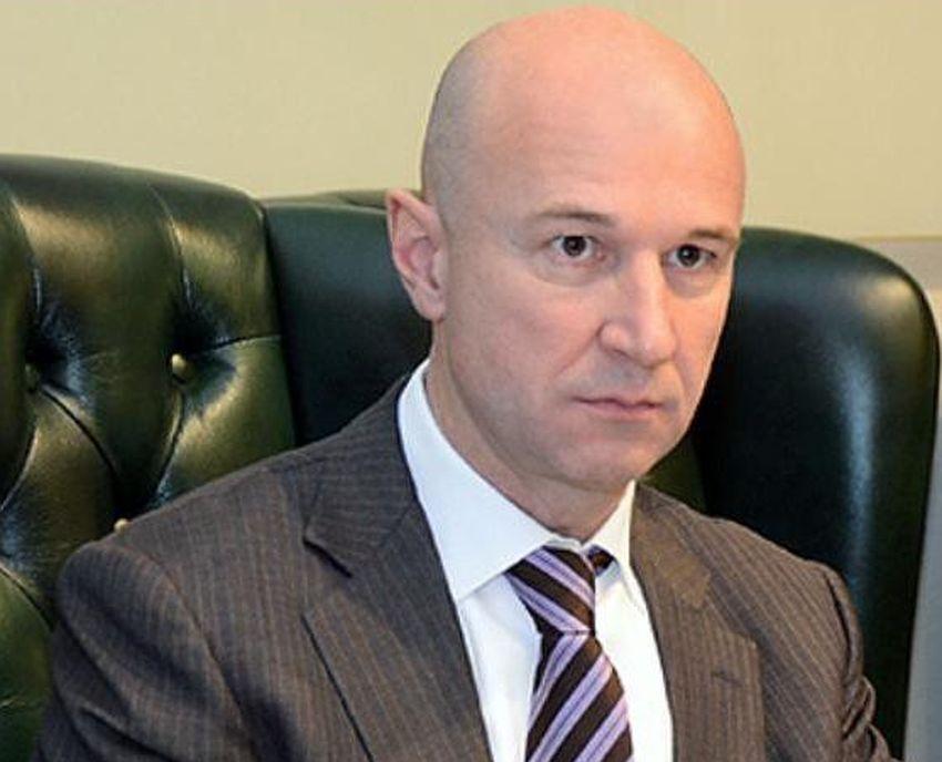 Константин Буевич: В центре «Мой бизнес» собраны все структуры, которые занимаются вопросами предпринимателей