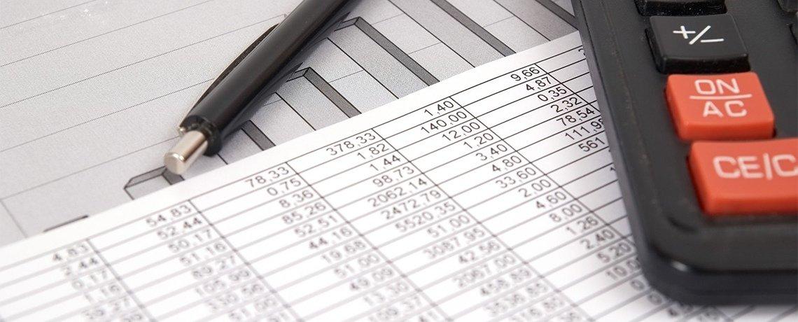 В правительстве Тверской области рассмотрели исполнение бюджета за 2019 год