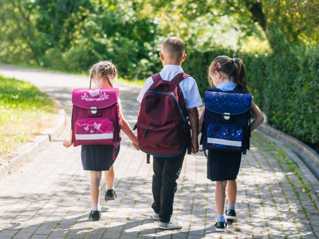Тверские братья и сестры будут учиться в одних школах