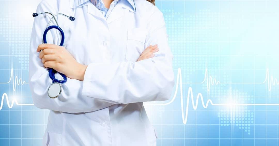 Мобильная бригада врачей посетит семь районов Тверской области