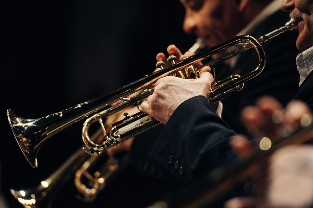 В библиотеке Твери выступит эстрадно-джазовый ансамбль