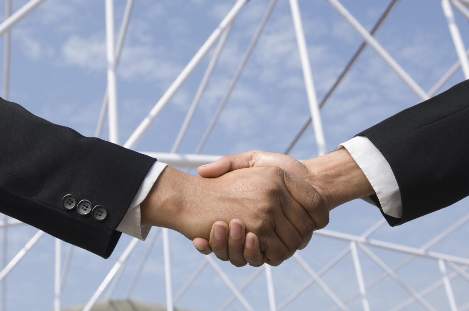 В связи с открытием трассы М11 иностранные инвесторы выступают с предложениями о более активной реализации проектов в Тверской области