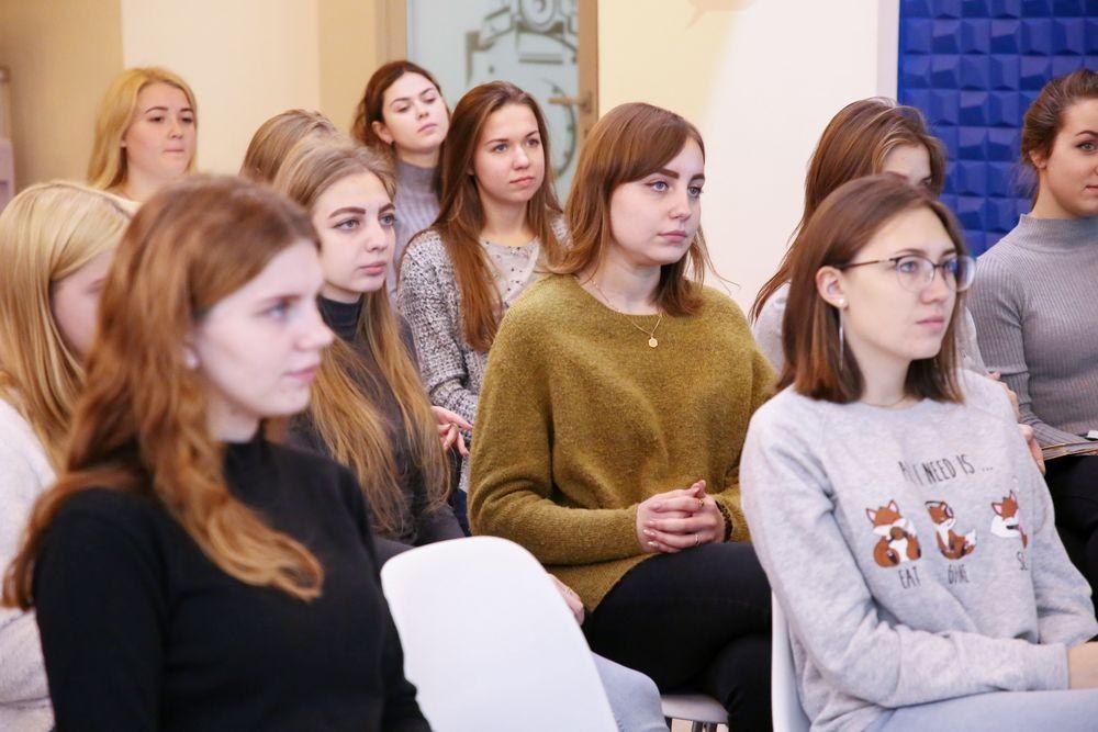 Детский лагерь «Компьютерия» под Тверью превратится в Кампус молодежных инноваций