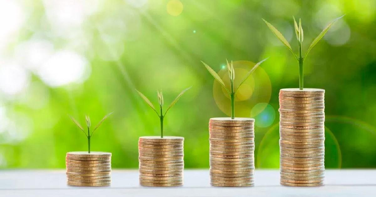 Тверская область вошла в пятерку регионов ЦФО по уровню инвестиционной активности