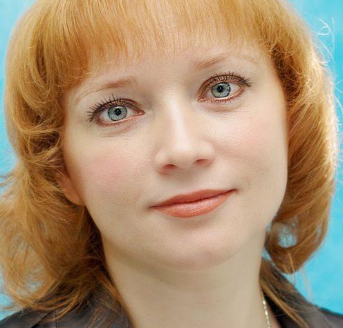 Анна Шигина: Родителям важно понимать, что о ребенке думают не только они