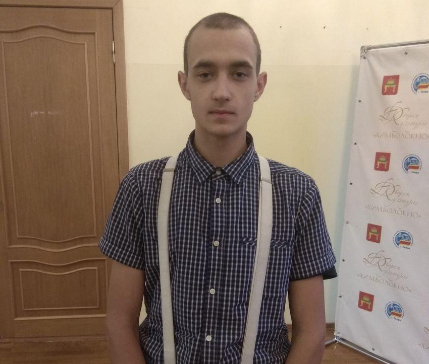 Тимур Киселев: Для меня 4 ноября - уже не просто страница учебника