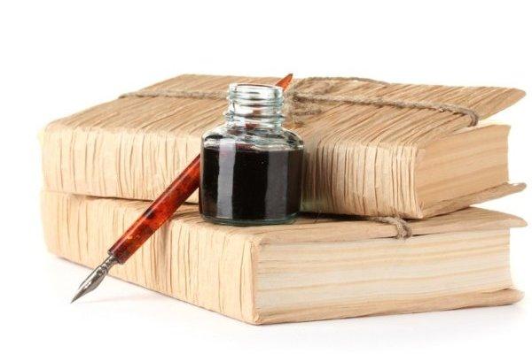Жителей Кесовогорского района приглашают блеснуть писательским талантом