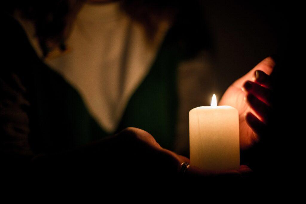 В Твери на следующей недели будут отключать свет
