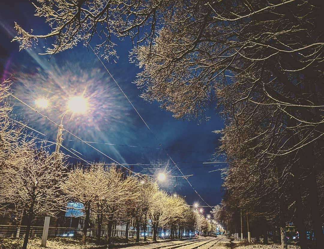 В выходные в Тверской области вновь будет побит температурный рекорд