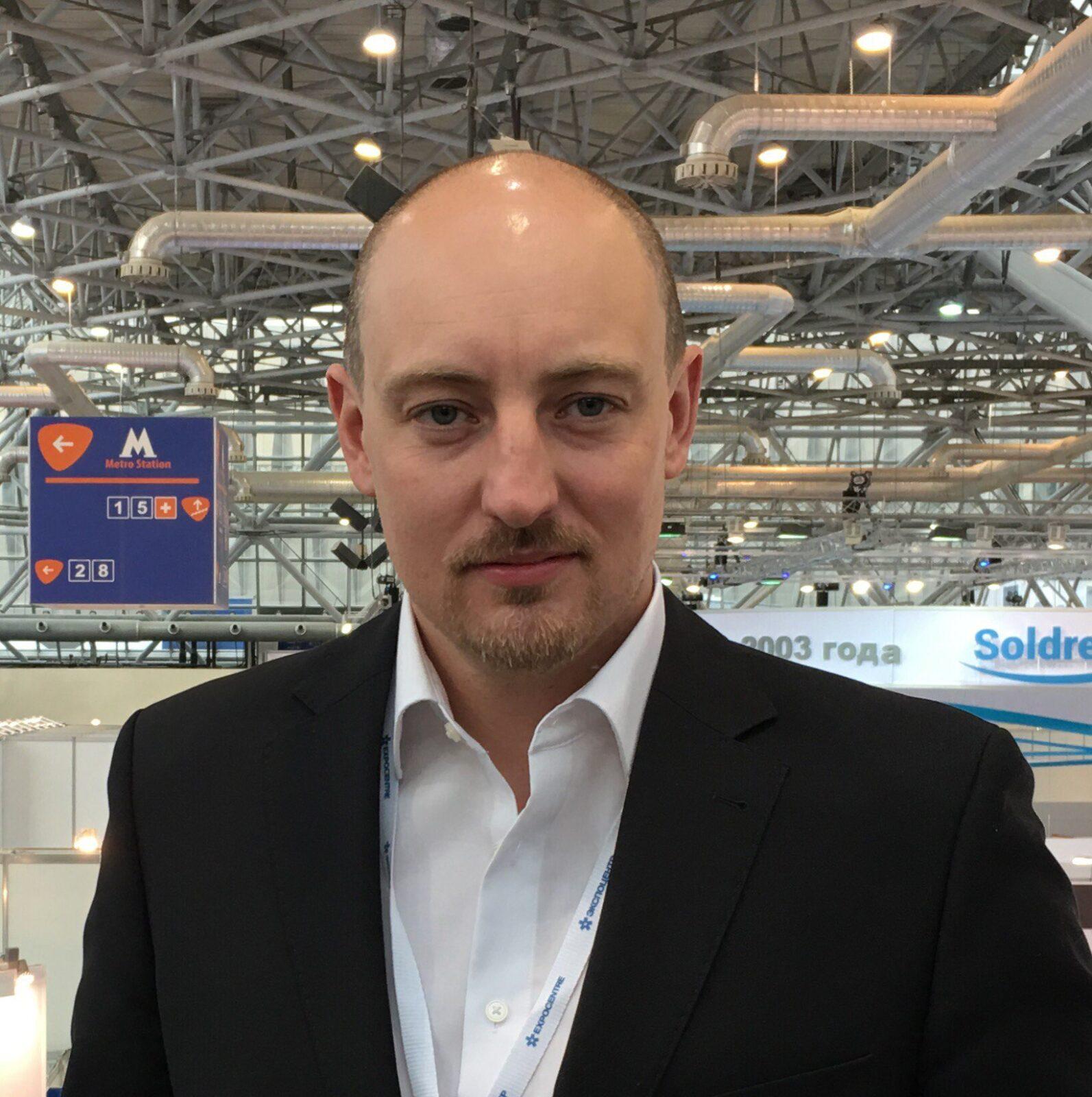 Андрей Дмитриев: если не готовить кадры со школьной скамьи, то скоро работать будет некому