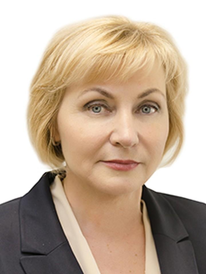 Наталья Павлюк: Нас объединял, объединяет и будет объединять патриотизм