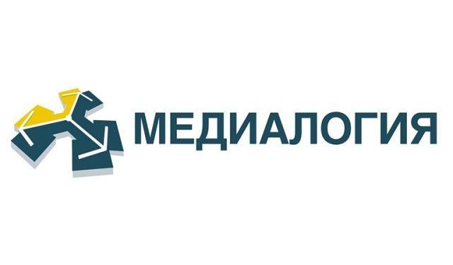 Тверская область попала в топ-10 медиарейтинга в контексте реализации нацпроектов