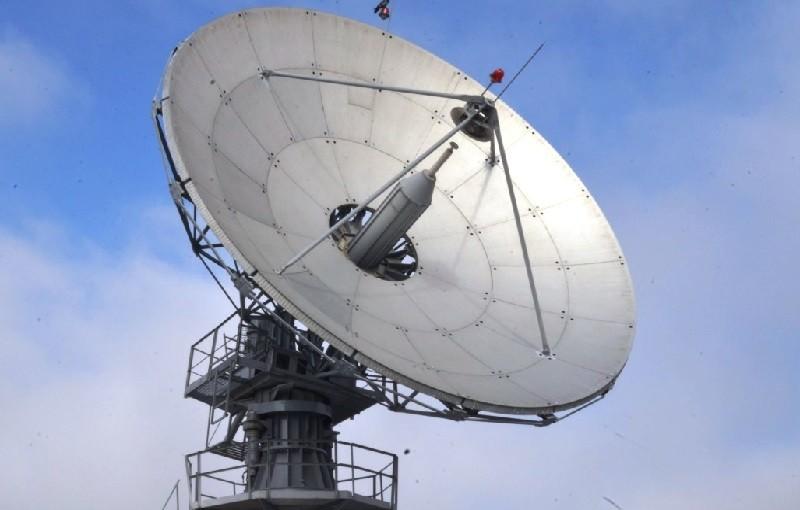 В Калязине будет создан Центр дистанционного зондирования Земли