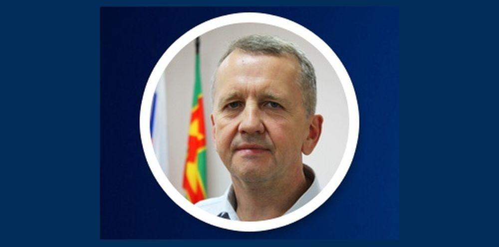 Чиновник местной администрации ответит на вопросы жителей Лихославльского района