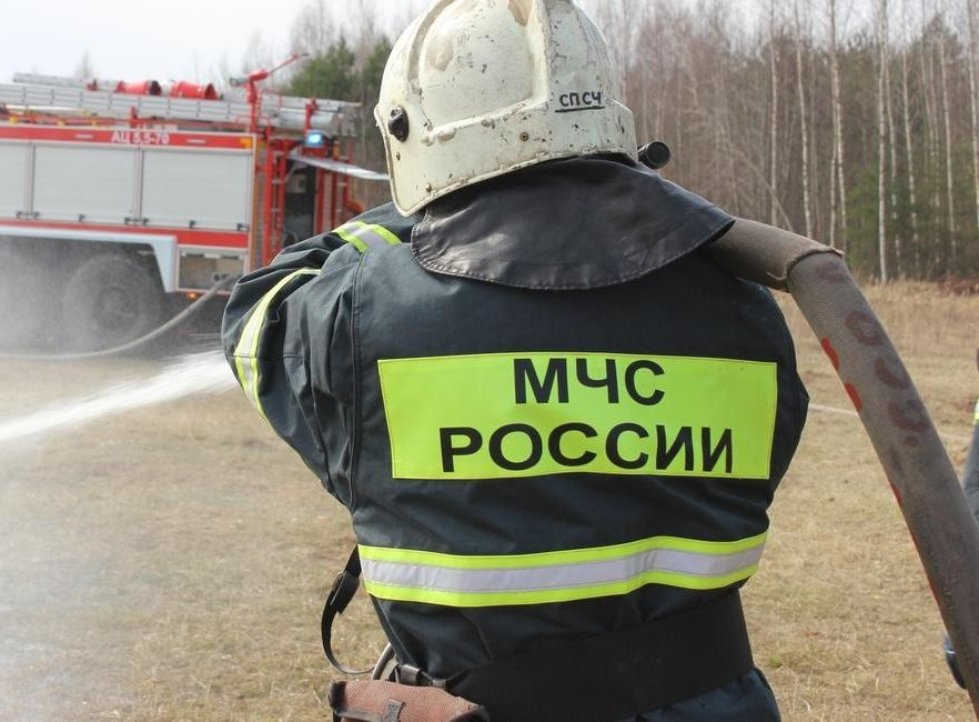 В Тверской области отработают ликвидацию последствий условной ЧС на транспорте