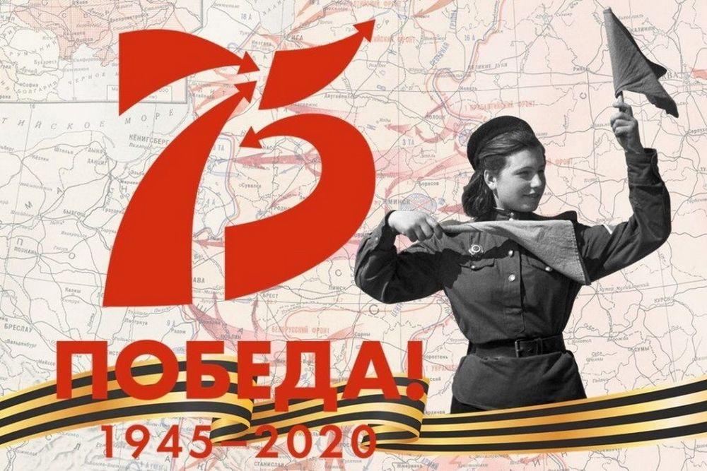 В Лихославльском районе проходит литературный конкурс