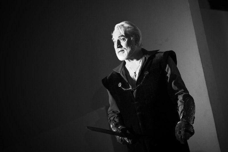В драмтеатре покажут спектакль о святом благоверном князе Михаиле Тверском