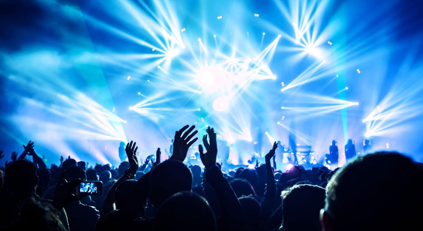 Подписчица Тверьлайф выиграла билеты на концерт