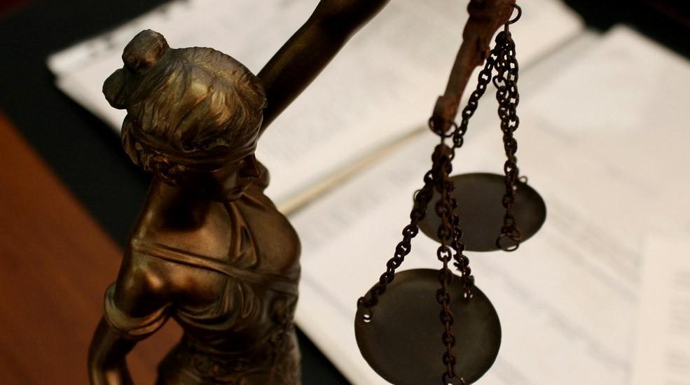 Тверская область принимает участие в Всероссийском дне оказания бесплатной юридической помощи