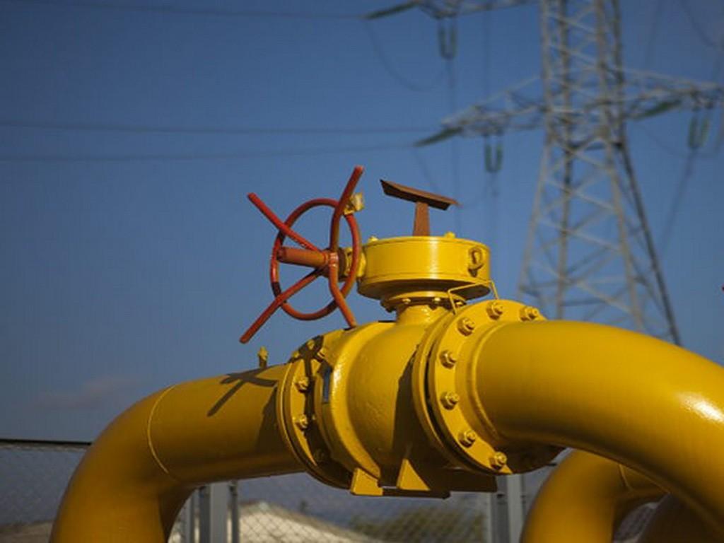 Итоги недели: газификация, инвестиции, Ржевский мемориал