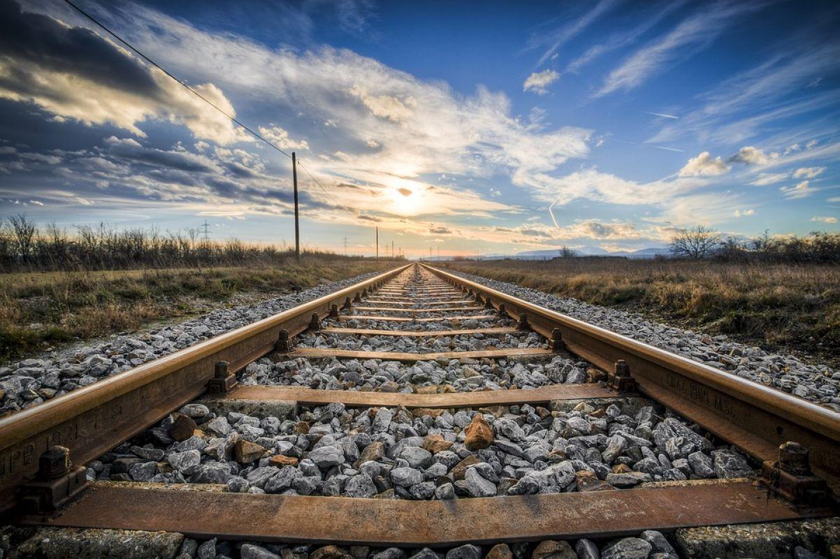Уже в этом году жители Твери смогут поехать в Крым на поезде