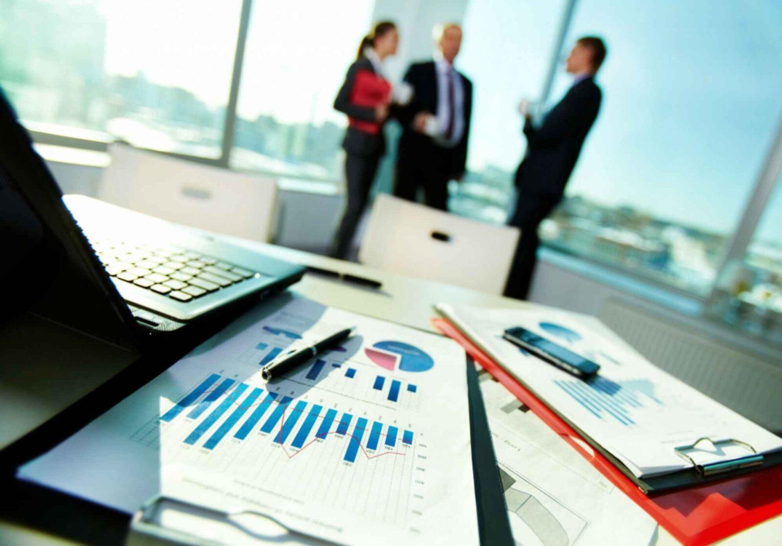 В Тверской области создают благоприятные условия для бизнеса