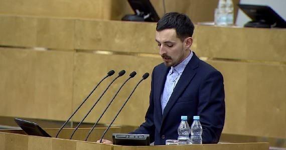 Евгений Терешенков: Труженик села – истинный патриот своей малой родины