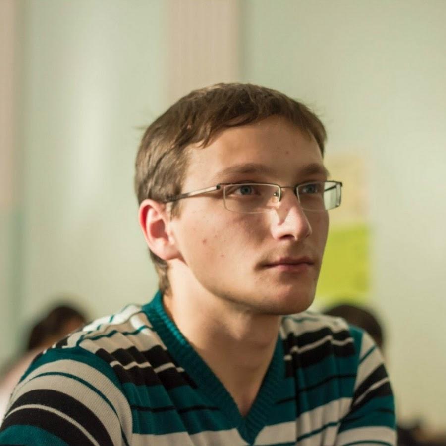 Михаил Бабайцев: Специалист, занимающийся информационными технологиями, должен мыслить шире сферы IT